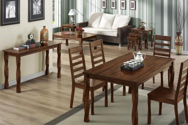 Idea Series - New - Series - Idea Style Furniture Sdn Bhd